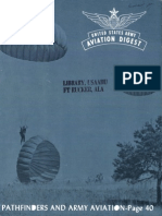 Army Aviation Digest - May 1962