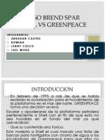 CASO DE SHELL VS GREENPEACE.pptx