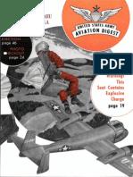 Army Aviation Digest - Apr 1962