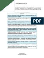 GUIA TALLER DE SERVICIO AL CLIENTE.pdf
