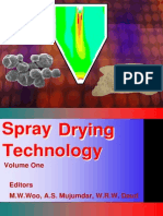 133161599-95213839-Spray-Drying-Technology