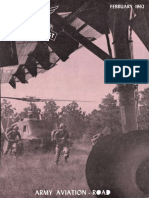 Army Aviation Digest - Feb 1962