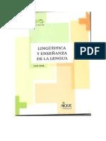 Marta Marín-La Escritura Como Proceso-Estrategias de Producción