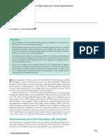 sterilizacion.pdf