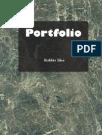 Project 9 Portfolio Comm 130