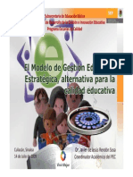 elmodelodelagestineducativaestratgica.pdf
