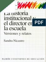 nicastro_cap1.pdf