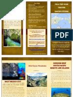 final trip guide