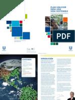 Plan Unilever Para Una Vida Sostenible_tcm126-256809