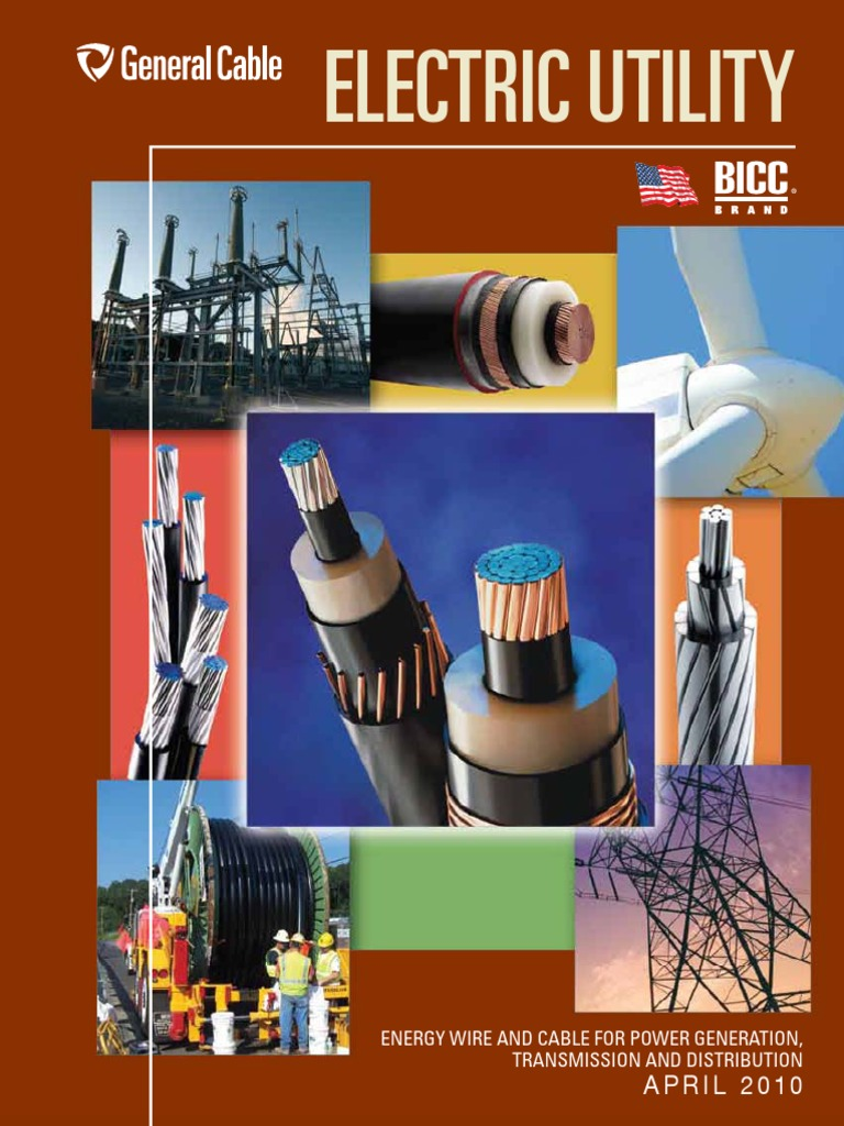 Electric Utility Cables Cable Electrical Conductor Repairs Wiring 1225 879 Fault Circuits Forward