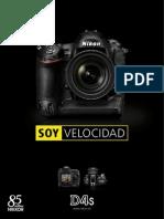 nikon_pdf