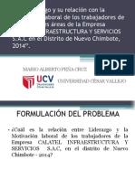 Diapositivas Mario DESARROLLO 18-07