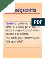 Sistémica.pdf