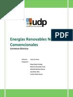 Carreteras Electricas (1)