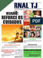 edição90 jornal TJ