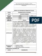 TN_RECURSOS_HUMANOS_122317_2010[1] (2)