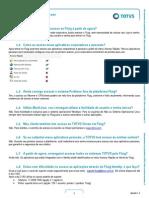 FAQ Fluig Identity SSO e Ocean_v02