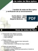 tp2-redes-fibra-optica.ppt