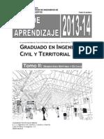 GuiaAprendizajeCyT.2013 14.TomoII