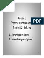 RedesdeDatosI_1.2