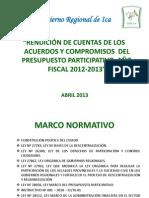 rendicion_pp_2012_1