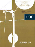 Army Aviation Digest - Oct 1960