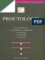 000333_Proc1
