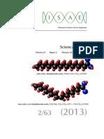 45-101-8-PB.pdf