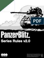 PB-v2-0-Rules