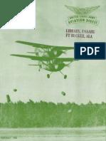 Army Aviation Digest - Feb 1960