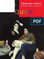 Dialogos Gays, Lesbianos, Queer