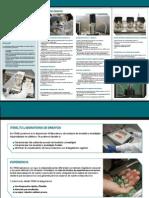 ensayos-plastico-envase-embalaje.pdf
