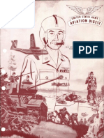Army Aviation Digest - Oct 1959
