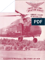 Army Aviation Digest - Aug 1959