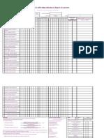 SF2_2014_Grade 2 - 1(1)