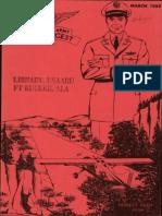 Army Aviation Digest - Mar 1959