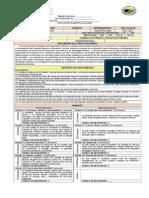 Prontuario-4to-grado-Español-2014-Rev-30-6.doc