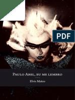 01.11 Livro Paulo Abel Corrigido