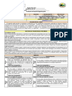 Prontuario-2do-grado-Español-2014 final.docx