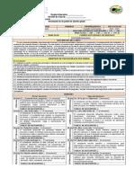 Prontuario-5to-grado-Español-2014.doc