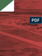 Army Aviation Digest - Oct 1958
