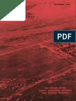 Army Aviation Digest - Sep 1958