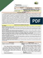 Prontuario-12mo-grado-Español-2014-Rev-30-6.doc
