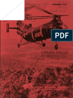 Army Aviation Digest - Dec 1957