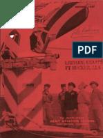 Army Aviation Digest - Oct 1957