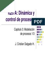 03_Modelacion_de_procesos_1_3_0702