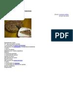 Kuchen Murta Manzana Crema.pdf