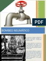 BOMBEO NEUMÁTICO (1)