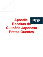 28507770-Receitas-Japonesas