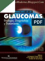 Ultimas Innovaciones en Glaucoma